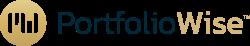 PortfolioWise